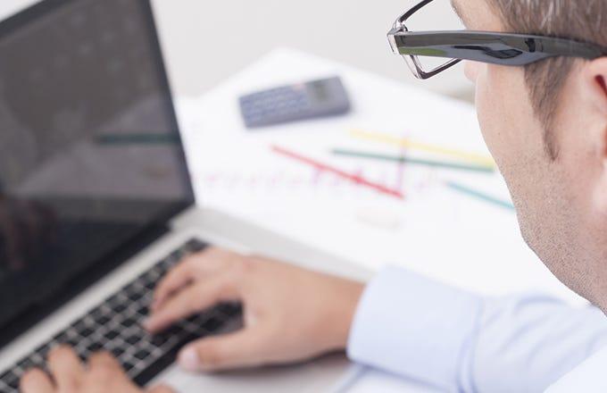 Non qualified stock options investopedia