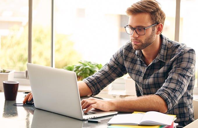 putting your cfa level i on your resume investopedia