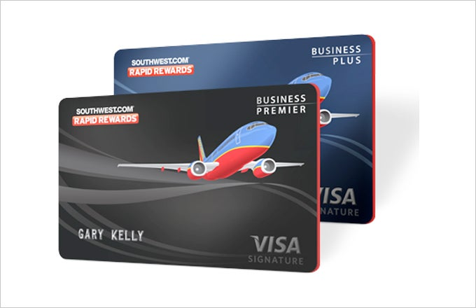 Top credit cards for airline miles travel investopedia colourmoves
