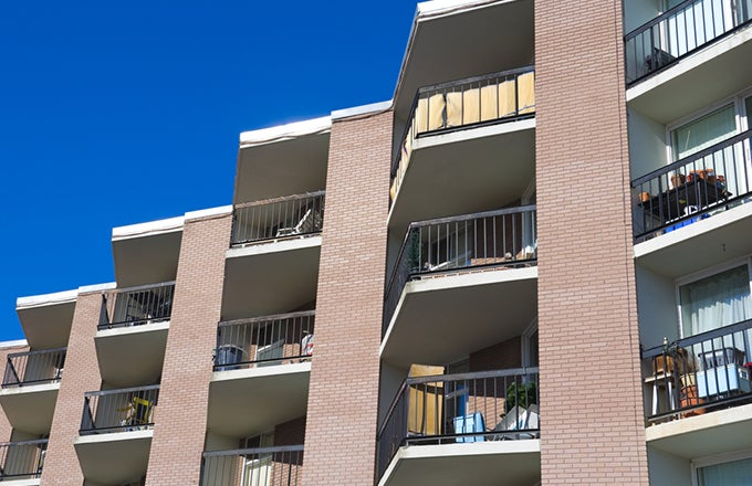 how to find investment properties