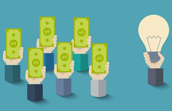 crowdfunding for equity law in the united states Equity crowdfunding can supply of recent laws and regulations have opened the door to small business capital raising in the united states.