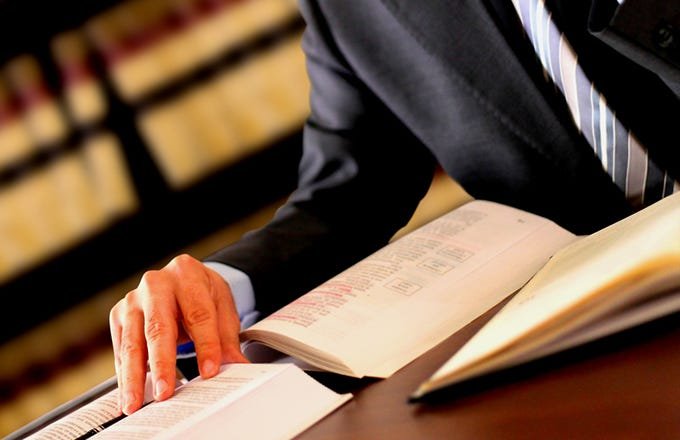 Image result for Get the company of professional attorney for saving your rights