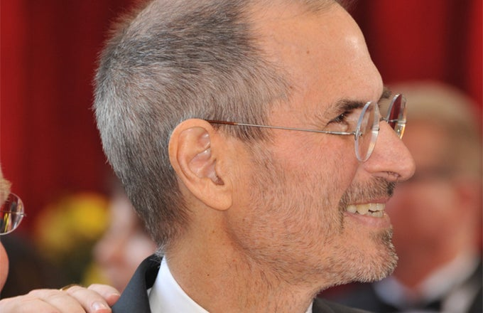 Steve Jobs Net Worth Investopedia