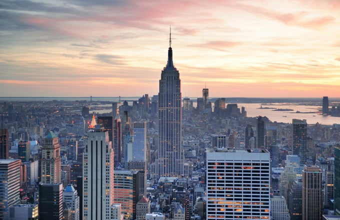 Education in New York (state)
