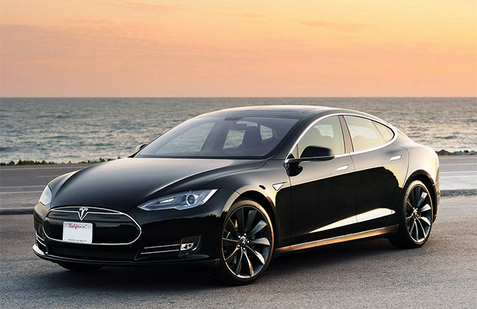 Why Are Tesla Cars So Expensive? | Investopedia
