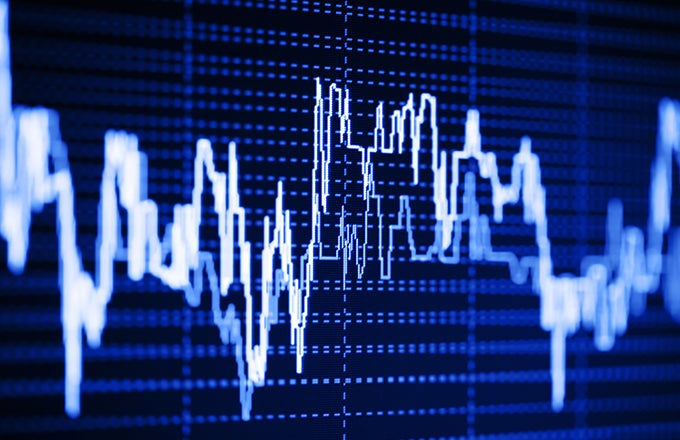 Restricted Stock Units What To Know Investopedia