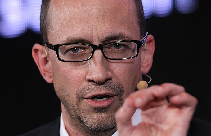 Dick Costolo Most Influential Quotes Investopedia