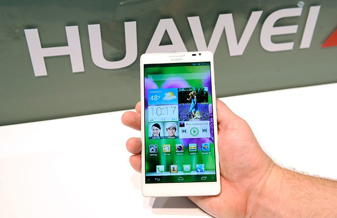 How To Invest In Huawei Investopedia