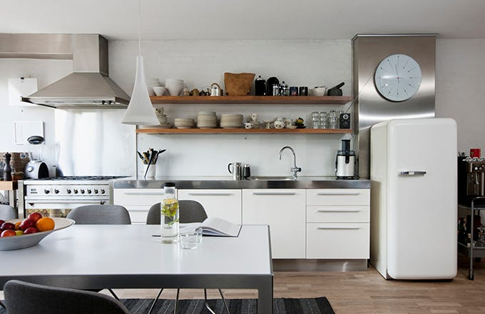 Kitchen Remodeling Tips For A Smart Investment | Investopedia