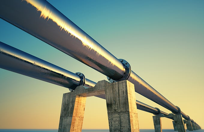 Ugaz Stock Quote Cool Ugaz 3X Long Natural Gas Etn Velocityshares  Investopedia