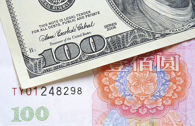 How To Buy Chinese Yuan Investopedia
