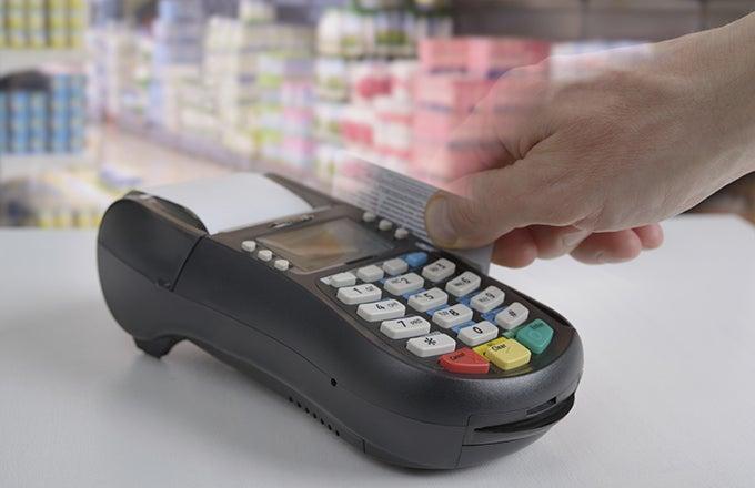 Merchant cash advance default rates photo 2