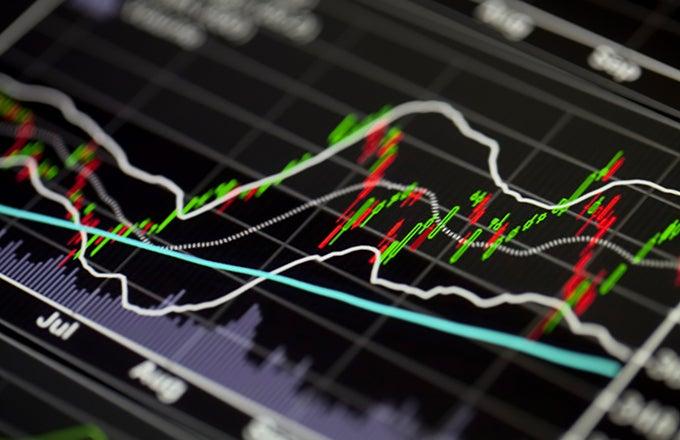 Options strategies investopedia