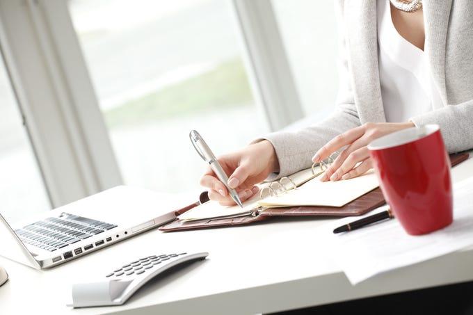 Taxation On Non Qualified Deferred Compensation Plans Investopedia