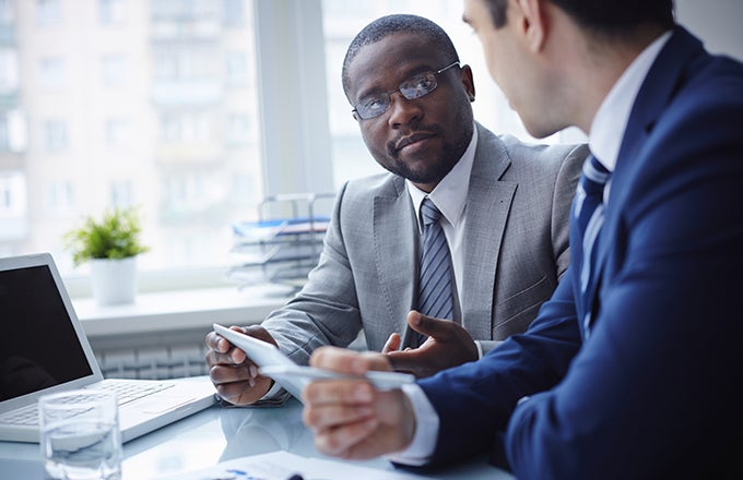 Best Life Insurance Company >> Top Financial Advisor Scams and How to Avoid Them | Investopedia