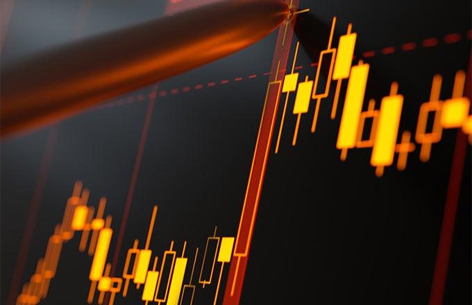 Liquidating dividend definition investopedia