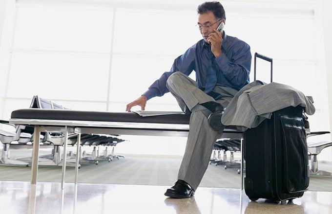 american express black versus platinum axp investopedia. Black Bedroom Furniture Sets. Home Design Ideas
