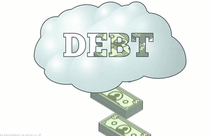 Unlevered Free Cash Flow Investopedia: Investopedia Bio | Investopedia,Chart