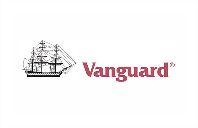 A Look At Vanguards Sp 500 Etf Investopedia