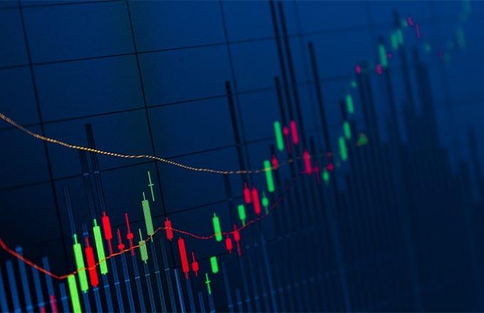Vanguard Total Stock Index Vs Vanguard 500 Index Fund Investopedia