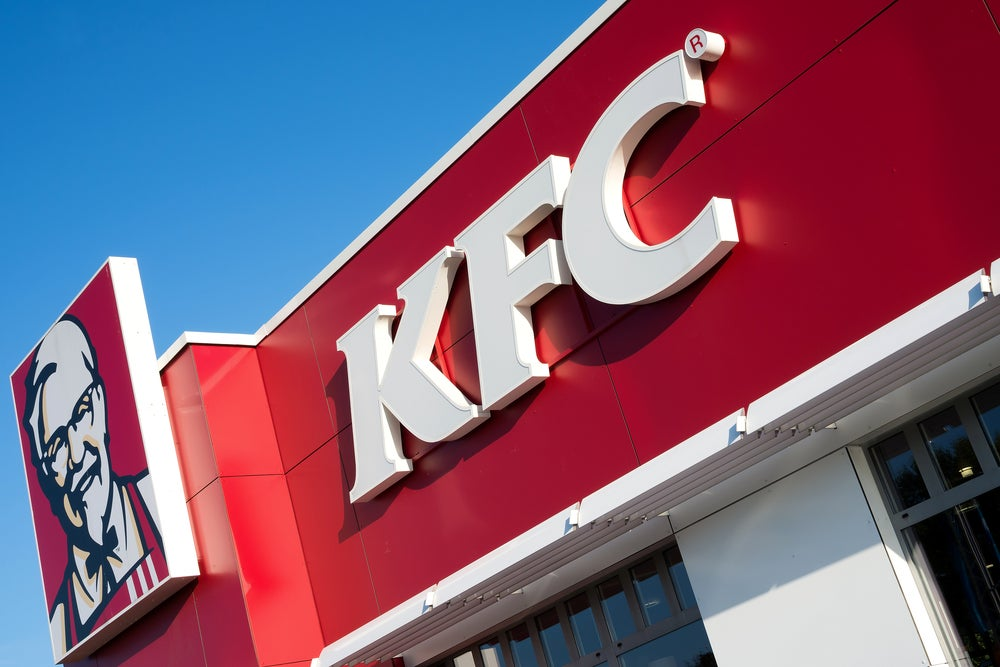 Yum Brands Finishes Spinoff Of China Unit Investopedia