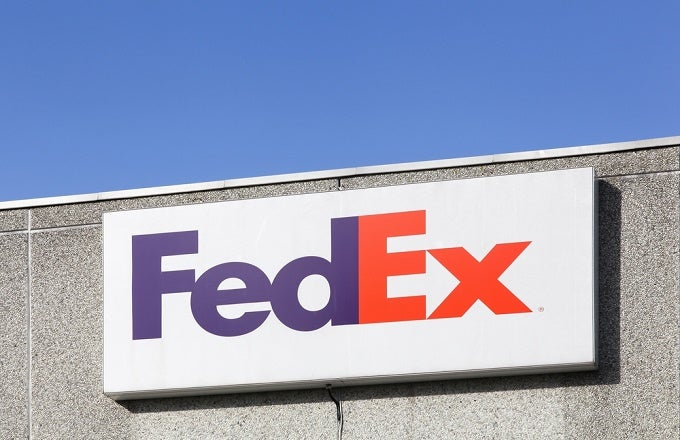 Ups Fedex To Outperform Bernstein Analysts Investopedia