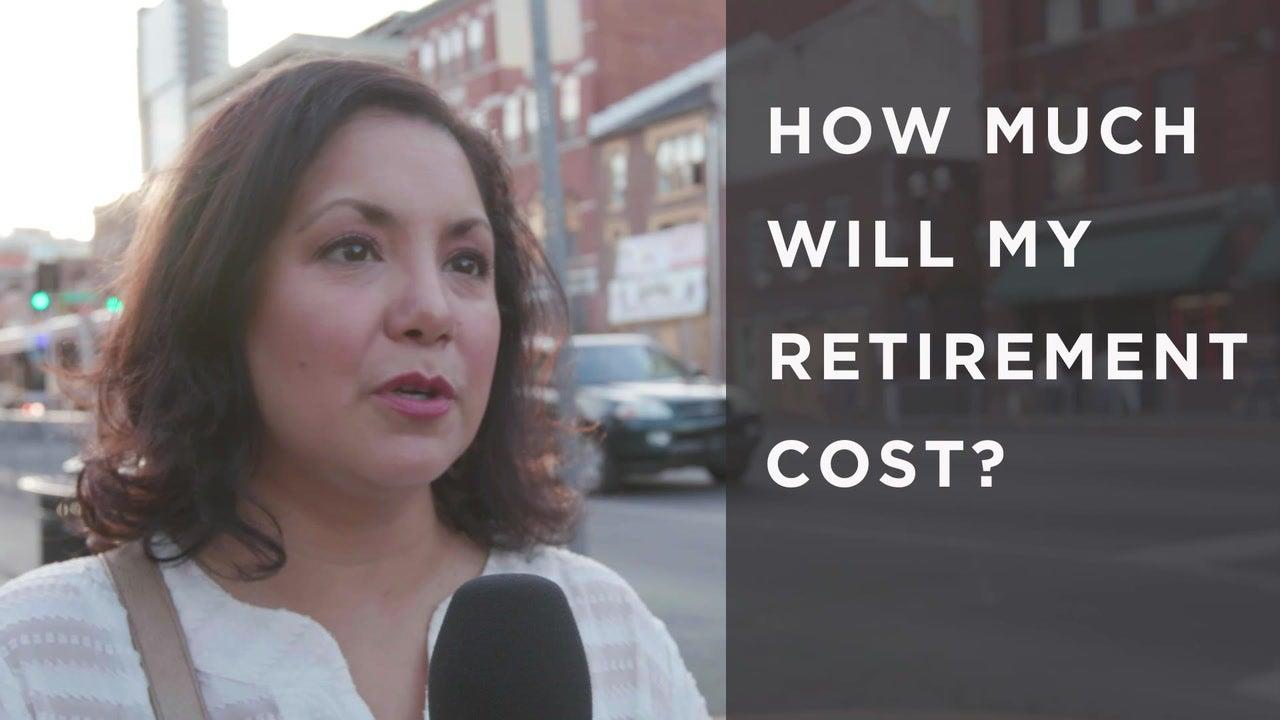 Nashville: How Do I Invest for Retirement?