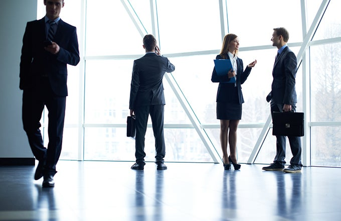 Everyone Knows That Investment Banking Is A Lucrative Field. Entry Level  Jobs Quickly Provide Six Figure Salaries. Senior Professionals Earn Tens Of  ...