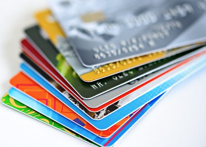Best credit card options for students
