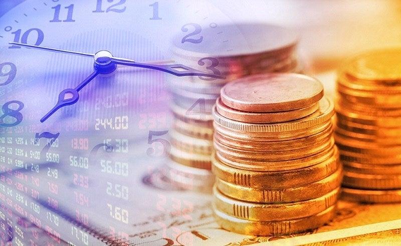 Cryptocurrency Market Cap Surpasses $200 Billion - Investopedia (blog)
