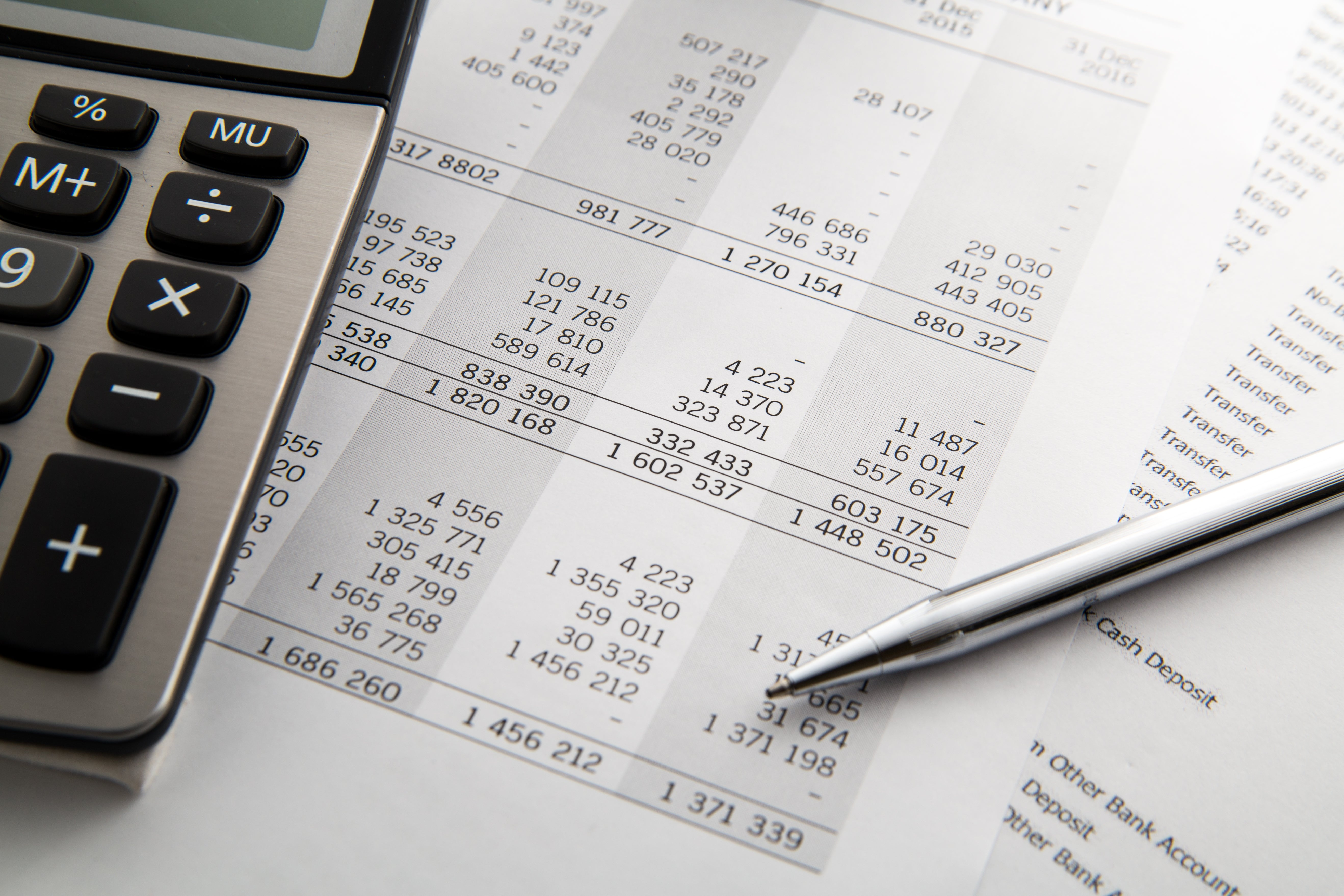 cost acconting Cost accounting provides key data to managers for planning and controlling, as well as data on costing products, services, and customers by focusing on basic concepts, analyses, uses, and.