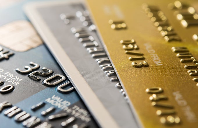How to use small business credit cards investopedia reheart Choice Image