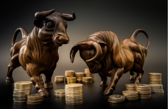 Introduction To Dividends: Investing In Dividend Stocks