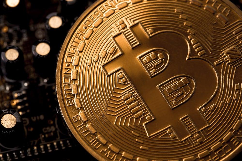 bitcoin kaufen wien automat