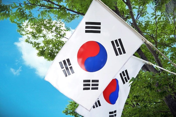 South Korea May Tax Cryptocurrency Trades