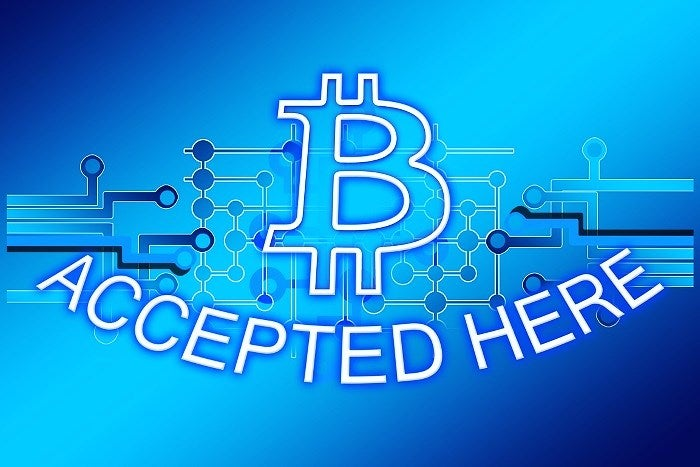 How to buy bitcoin now you can use bitcoin as collateral for loans ccuart Choice Image