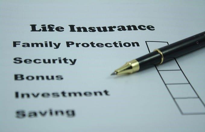 Permanent Life Policies: Whole Vs. Universal   Investopedia