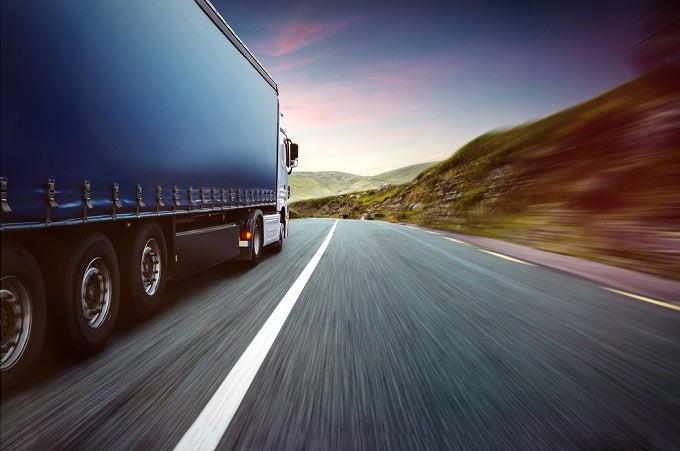 Top 3 Transportation Etfs For 2018 Investopedia