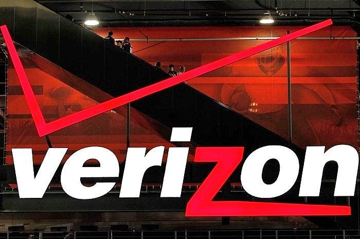 Verizon Stock Quote Best Buy Verizon While The Stock Is Cheap Barron's Investopedia
