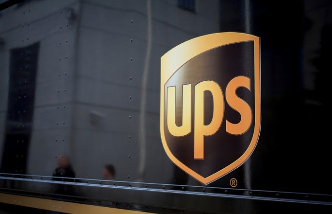 Why Ups Stock Can Rise 30 Investopedia
