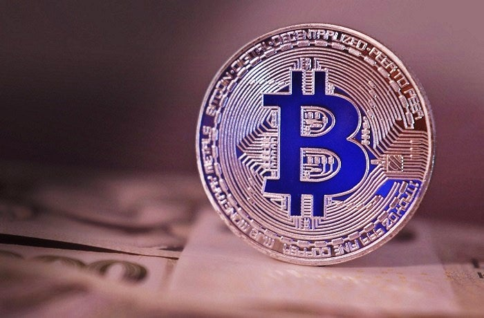 Ripple Is Up 3800 Should You Be Buying Investopedia