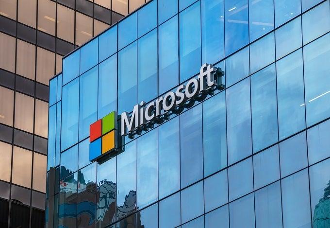 Who are Microsoft\'s (MSFT) main competitors? | Investopedia