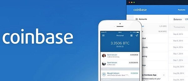 Will coinbase still add Ripple