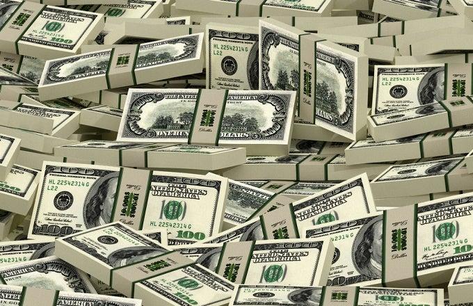 Image result for dollar