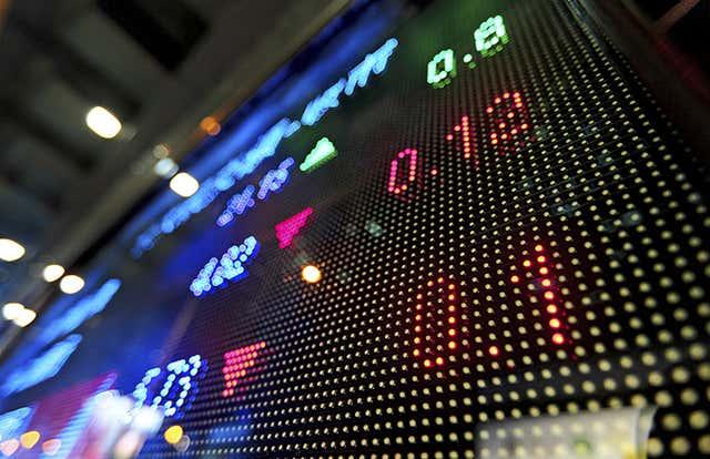 Politics - Stock Analysis | Investopedia