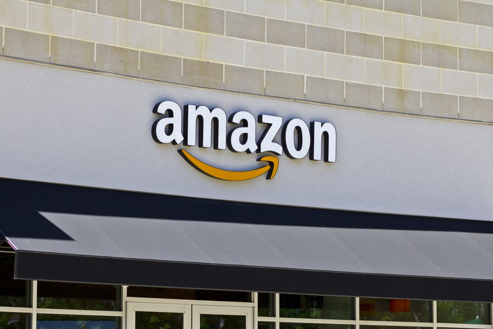 Amazon a Growing Threat to Google, Facebook, Says Ad Tycoon
