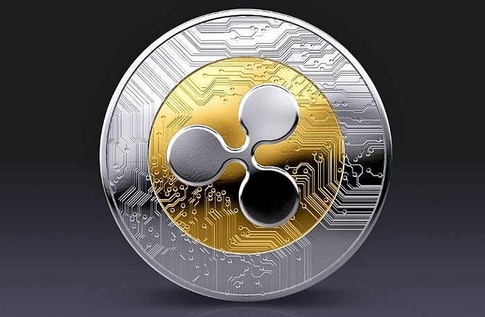 best cryptocurrency 2015