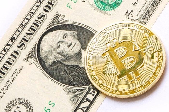 bitcoin forks calendar