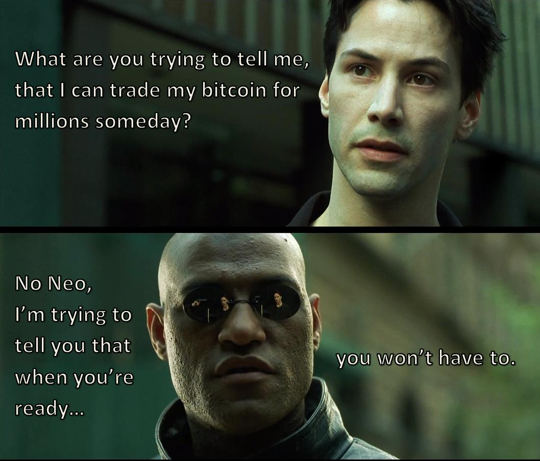matrix_bitcoin_meme.jpg