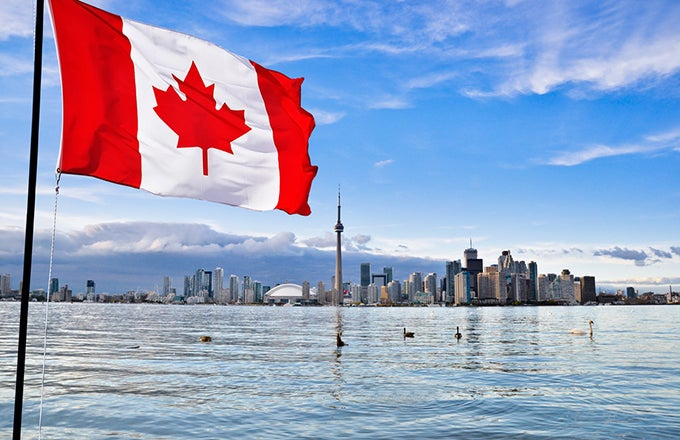 Do you have to pay taxes on binary options in canada